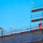 Обследование, строительство зданий и сооружений