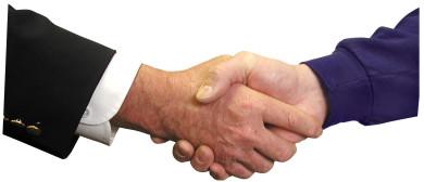 Регистрация на бесплатный семинар для кадровых специалистов