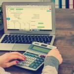 Международный центр повышения квалификации специалистов в области бухгалтерии и финансов
