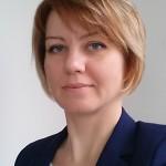 Лукавенко_А