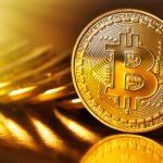 Перспективы криптовалют и криптоскамеры